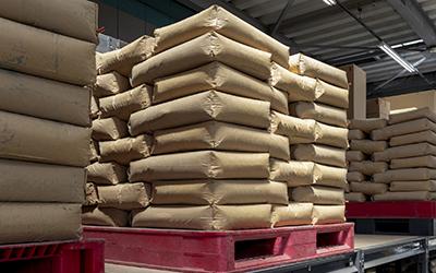 運送事業|農業資材